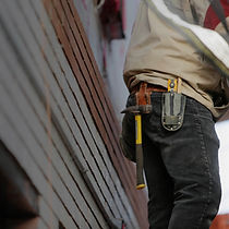 Carpentry Services Rochester Ny Gutter Drywall Repairs