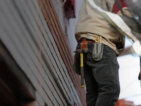Empresa é condenada a pagar R$ 5 mil por frustrar promessa de emprego