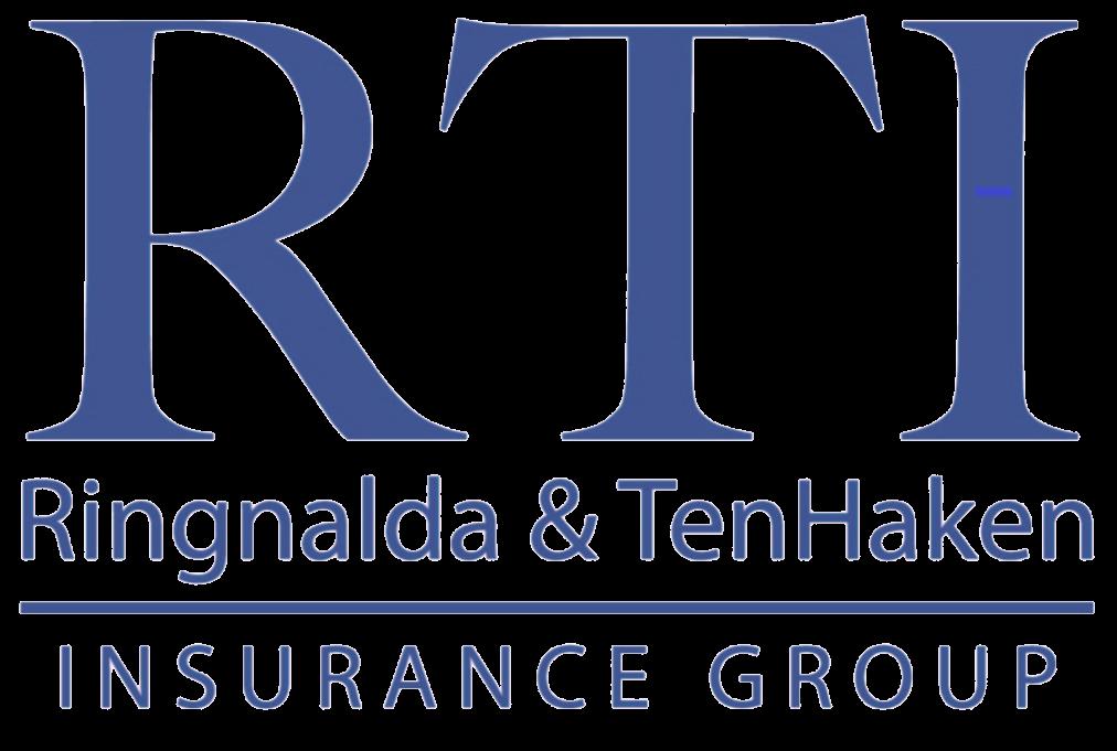 Contact Ringnalda Tenhaken Insurance Group
