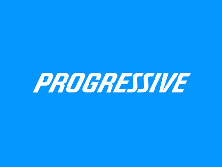 Progressive returns $1 billion in premium to customers