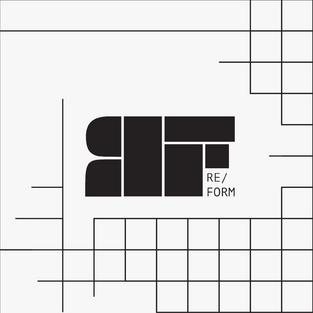Re/Form Capstone Exhibition