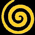 Golden Spirals Logo V2.png