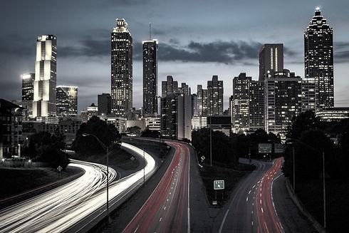 city building during night_edited.jpg