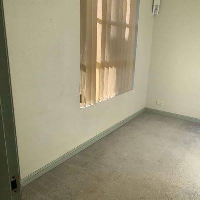 fairlight-bedroom-painting-before.jpg