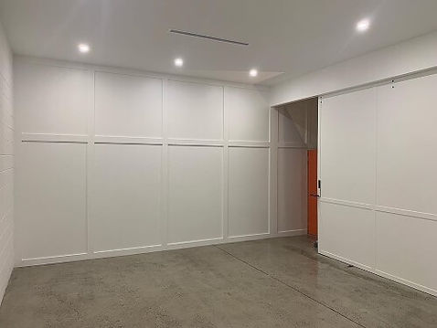 board-room-commercial-painters-northern-