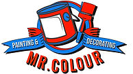 Mr-Colour-Painting-and-Decorating_edited