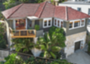 exterior-house-painters-northern-beaches