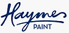 Haymes-paints-logo