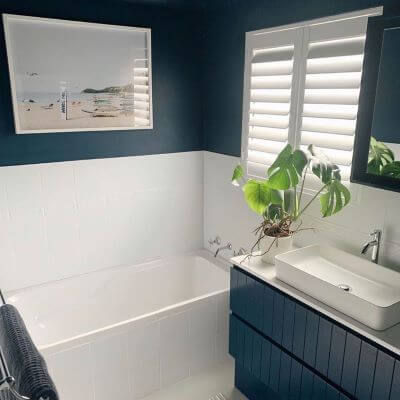 northern-beaches-painter-fairlight-bathr