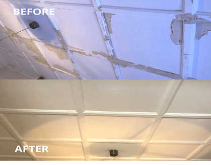 water-damage-painters-manly.png