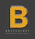 brickology-remedial-building-logo-painters-northern-beaches-belrose