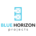 blue-horizon-projects-logo.png