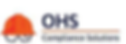 OHS-compliance-solutions-logo.png