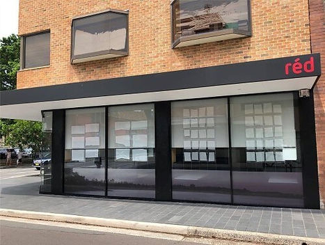 commercial-painters-northern-beaches-manly