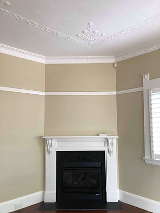 interior-house-painters-northern-beaches