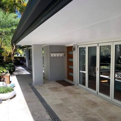 northern-beaches-exterior-painting-after