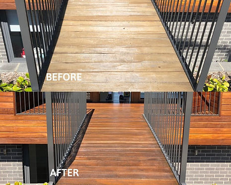 deck-staining-before-and-after-northern-beaches
