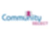 community-select-logo.png