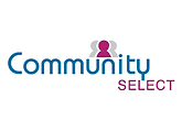 community-select-logo.png