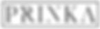 prinka-logo.PNG