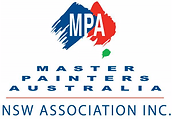 master-painters-association-logo.png