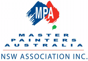 master-painters-association-logo.png