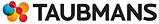taubmans-paints-logo