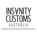 insanity-customs-australia-painters-northern-beaches-elanora