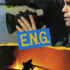 E.N.G