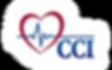 Cardiovascular Credentialing International