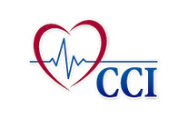 Cardiovascular Credentialing International