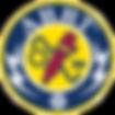 America Registry of Radiologic Technologists