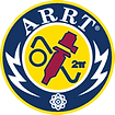 America Registry of Radiologic Technologists