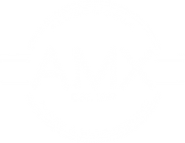 amxwhite.png