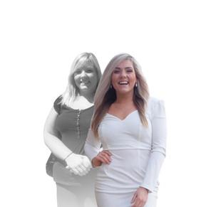 Carolineickhoff5.jpg