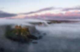 Dunluce_Castle_Cloud_Lava.jpg