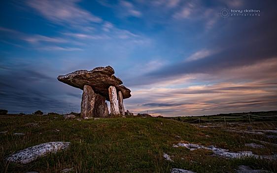 Poulnabrone Dolmen, County Clare_Q8A9051.JPG