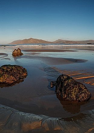 Ballymastocker Bay, Co. Donegal