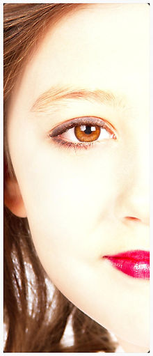 Portrait Photography Newborn Photography