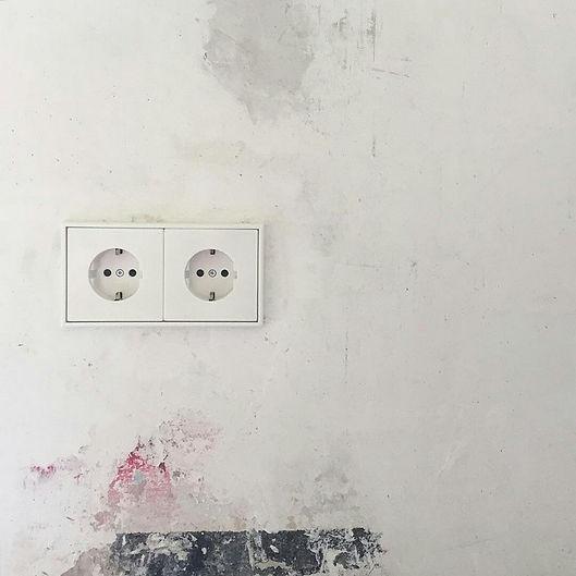 Jung_ls990_interior_4.jpg