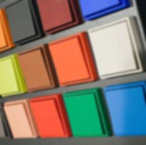jung-ls990-czveta-les-couleurs-le-corbus
