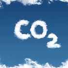 Energietr-ger-Klimabilanz-11-1024x682.jp