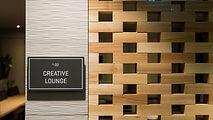 glad-hotel-yeouido-creative-lounge-seoul