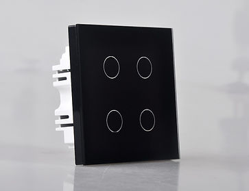12410-umnyj-dom-4-bandy-1-sposob-sensorn