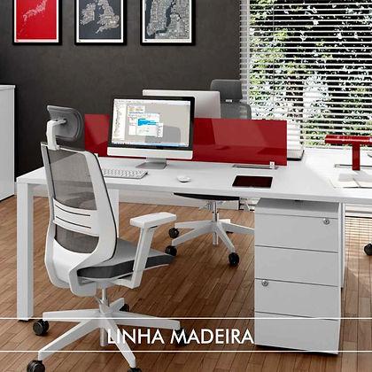 LINHA MADEIRA_01.jpg