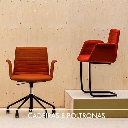 CADEIRAS E POLTRONAS_03.jpg