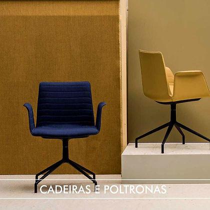 CADEIRAS E POLTRONAS_02.jpg