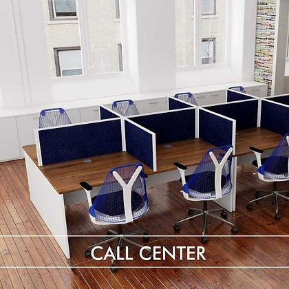 CALL CENTER_01.jpg