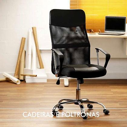 CADEIRAS E POLTRONAS_01.jpg