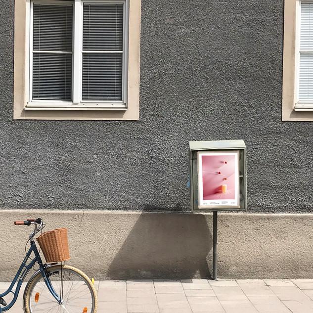 En-drinkhistoria-poster_envC.jpg